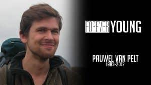 forever young vier pauwel van pelt