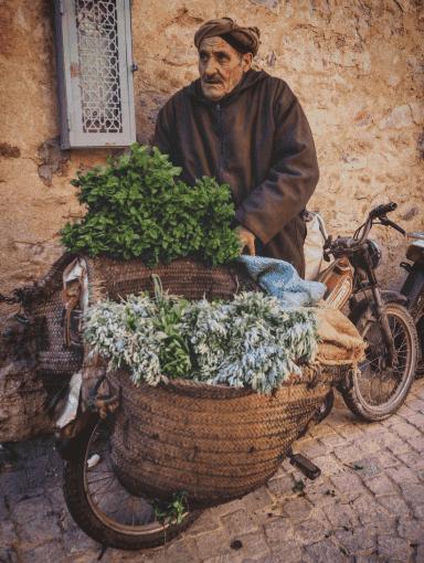 man marrakech soeks